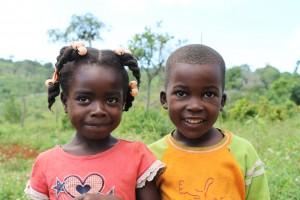 haiti twinning st. thomas naperville